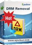 多様DRM解除