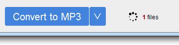 日本AudibleをMP3形式変換