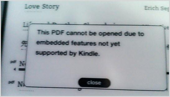kindle pdf 変換 違法